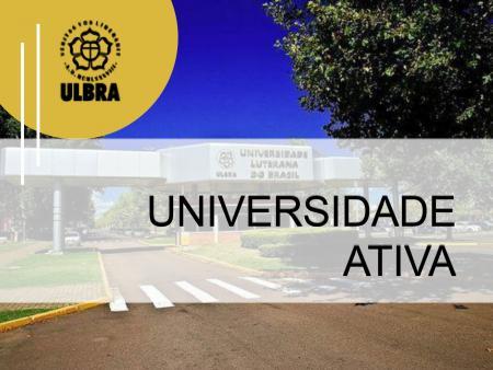 PREFEITURA DE BOA VISTA DO CADEADO FIRMA CONVENIO COM A UNIVERSIDADE LUTERANA DO BRASIL