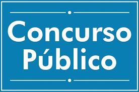 Edital 06/2020 - Concurso Prefeitura Municipal